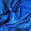 Thumbnail: Ocean Blue - ART SCARF