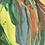 Thumbnail: Paddle Pop Smash - ART CARD