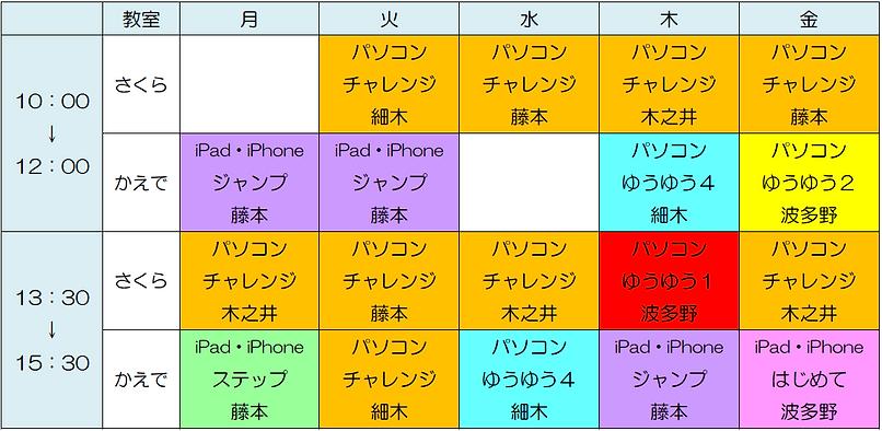 PCiPad2021.5.png