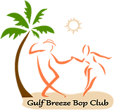 GULF BREEZE BOP LOGO - 2_.png