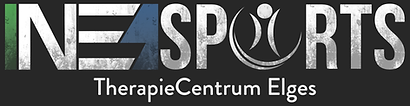 ne-sports-therapiecentrum-elges-logo.png