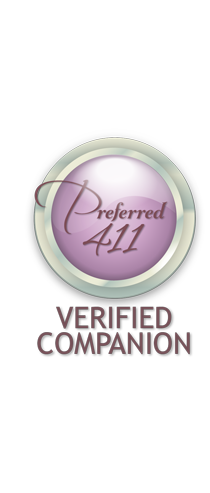 VerifiedBadge1edt.png
