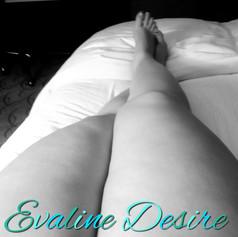 Putting My Feet Up...