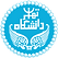 1200px-University_of_Tehran_logo.svg.png