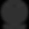 GreyLogoName360x360.png