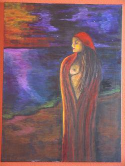 paintings 20