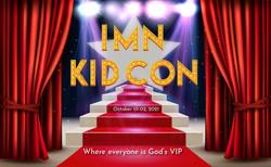 IMN KidCon 2021_Slide