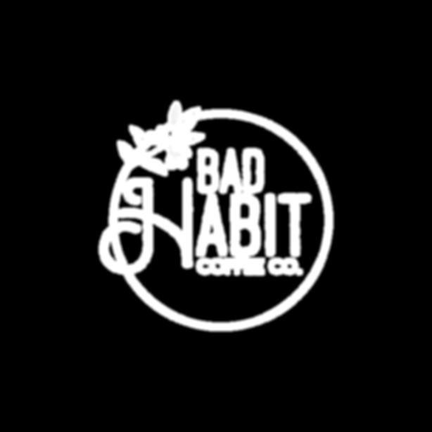 Bad Habit Logo copy.png