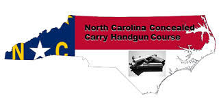 Premier-Training-Academy-NC-Concealed-Ca