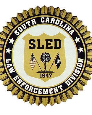 Premier-Training-Academy-SC-SLED-Certifi