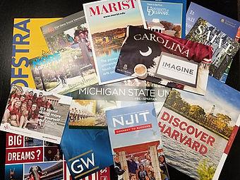 College Brochures_edited.jpg