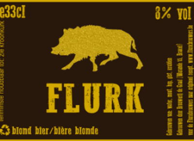 Flurk