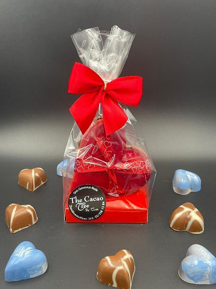 Chocolade hartje klein.jpg