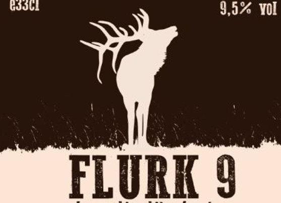 Flurk 9