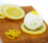 lemon_sorbet