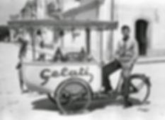 carretto-dei-gelati-10-696x508.jpg