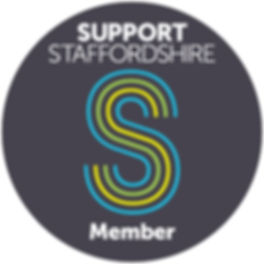 Support Staffordshire MEMBERS Badge.jpg