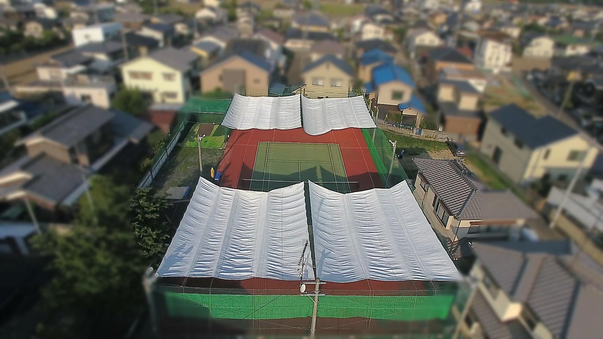 テニスコート.png