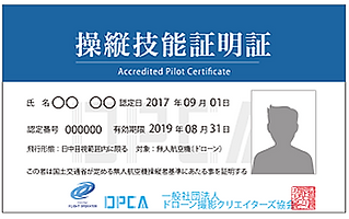 drawn_certificate.png