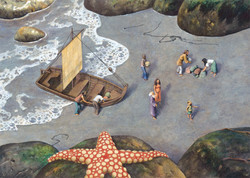 sea of dreams5
