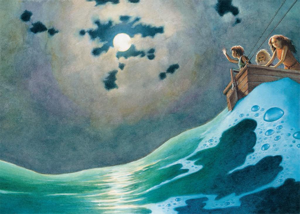 sea of dreams4