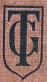 Logo Gebrüder Theisen