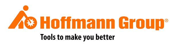 hoffmann-group-logo-2.png