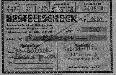 Eisenscheck.jpg