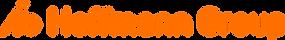 Hoffmann-Group_web_1z_RGB_Orange~1-2.png