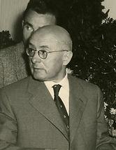 Otto Richter