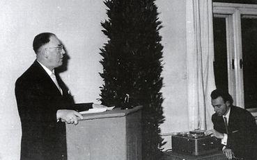 Fritz Troppmann