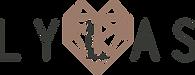 LYLAS Logo png