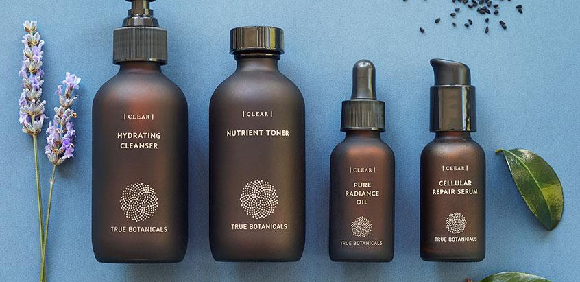 Game Changer: This Clean Skincare Line Has Given Me the Best Skin of My Life