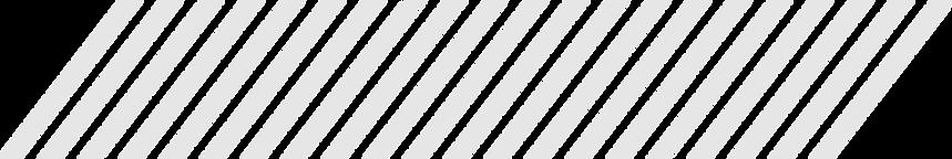 guideline-portfolio-aberto_claro.png