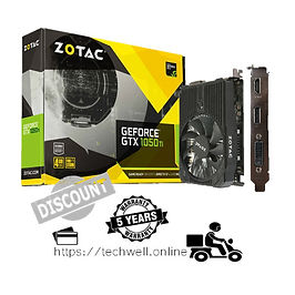 ZOTAC_GeForce®_GTX_1050_Ti_Mini_3.jpg