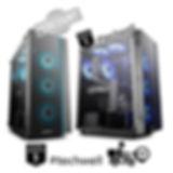 DEEPCOOL MATREXX 55 RGB