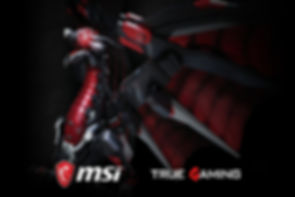 0 STRIPS 3 MSI.jpg