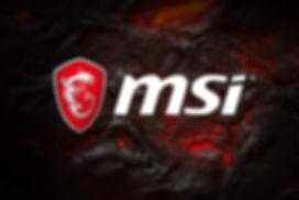 0 STRIPS 2 MSI.jpg