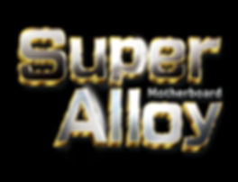 ASROCK SUPER ALLOY.jpg