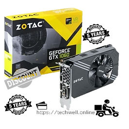 ZOTAC_GeForce®_GTX_1060_6GB_Mini_2.jpg