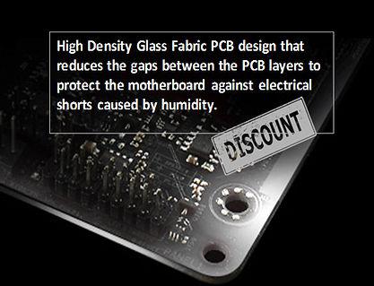 ASROCK FABRIC PCB.jpg