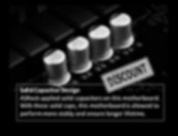 ASROCK SOLID CAPS.jpg