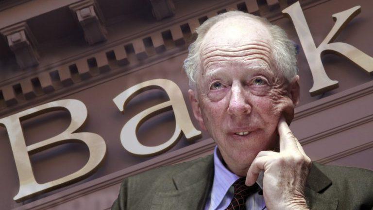Macaristan, Rothschild Bankalarını Yasaklayan İlk Avrupa Ülkesi Oldu!