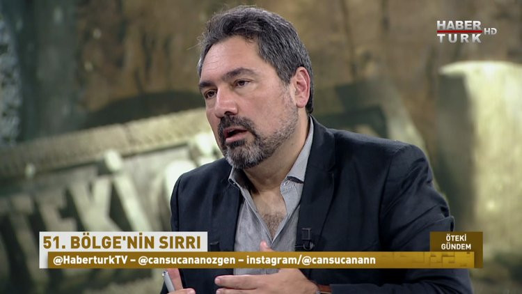Erhan Kolbaşı