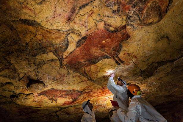 Mağara