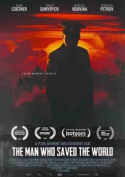 Der-mann-der-die-Welt-rettet_1.jpg