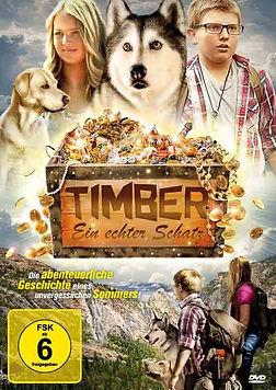 Timber_1.jpg