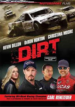 Dirt_1.jpg
