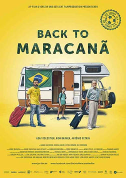 back-to-maracana_1.jpg