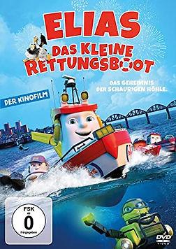 Elias Rettungsboot_.jpg